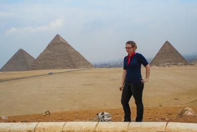 Cairo and Giza-18.jpg