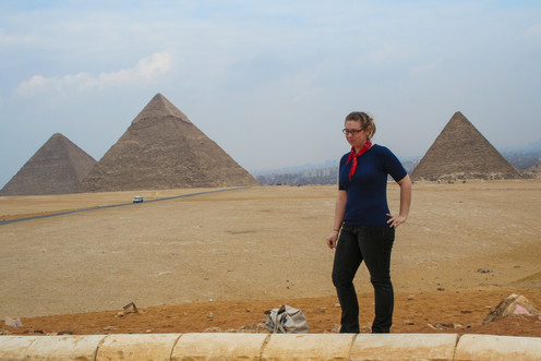 Cairo and Giza-18.jpg