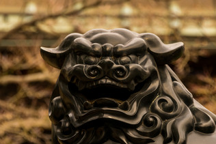 temple of the lucky cat-10.jpg