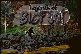 legends of bigfoot button.png