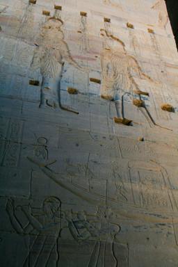 Philae Temple-56.jpg