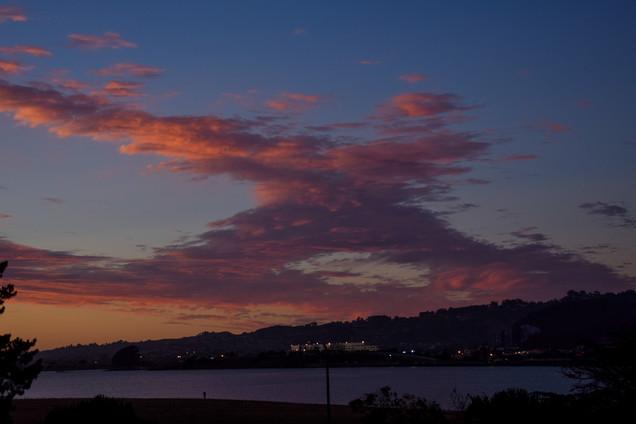 berkeley sky-3.jpg