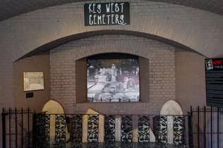 key west cemetery-1.jpg