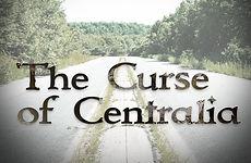 centralia title .jpg
