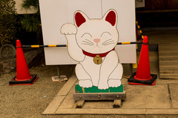 temple of the lucky cat-64.jpg
