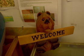 bigfoot discovery museum 4.jpg