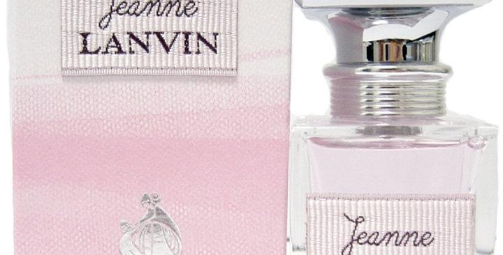 JEANNE EDP/ LANVIN
