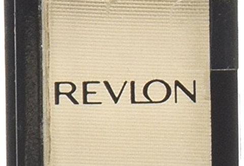 SHADOWSLINKS -MOSS/ REVLON
