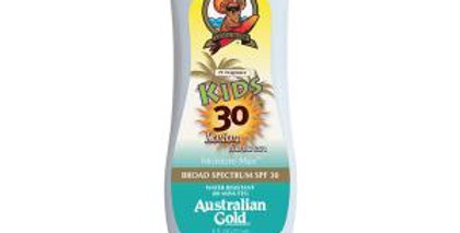 Lotion Kids SPF 30/ AUSTRALIAN GOLD