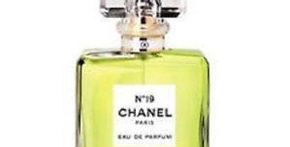 Nº 5 Edt Vap. Botella/ CHANEL