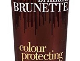 Color Protecting Shampoo / JOHN FRIEDA