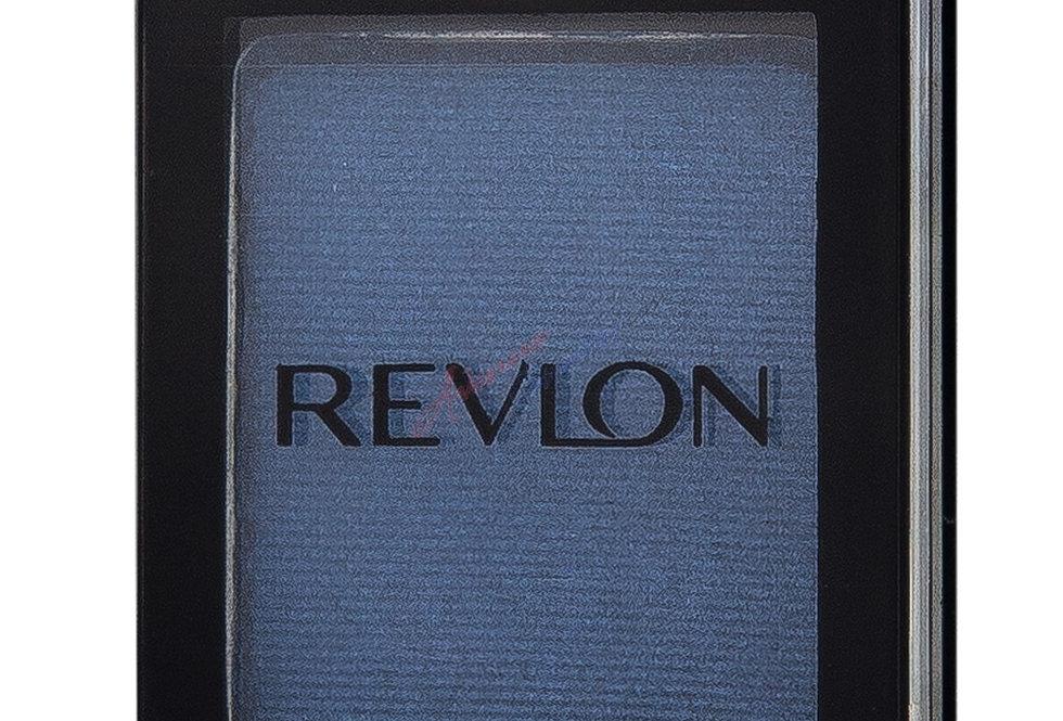 SHADOWLINKS-COBALT/ REVLON