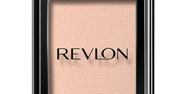 SHADOWLINKS- BLUSH-ROSA BEIGE/ REVLON