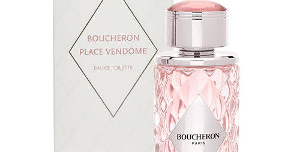 Boucheron Place Vendome EDT