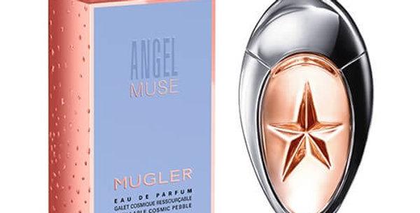Angel Muse Edp/ Mugler