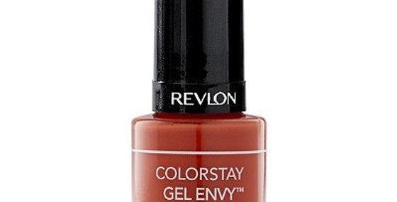 ColorStay GEL Pocket Aces--ROJO / REVLON