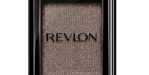SHADOWSLINKS-MARRON/ REVLON
