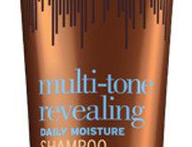 Multi-tone Revealing Moisturising Shampoo / JOHN FRIEDA