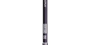 MULTIPLAY - Eye Pencil with Shading Sponge / CALINE