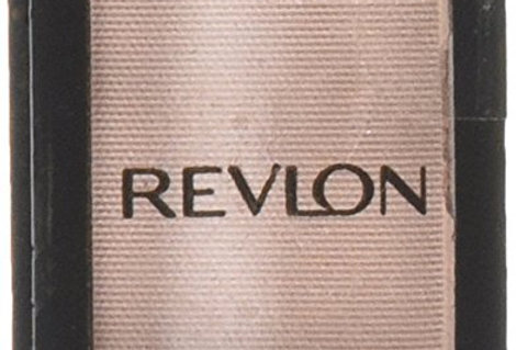SHADOWSLINKS -LIME/ REVLON