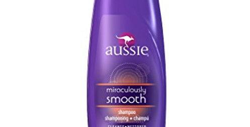 Sydney Smooth O Shampoo / AUSSIE