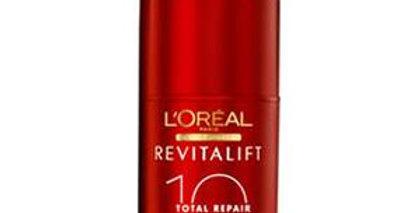 REVITALIFT Stimulift Día 50 ml  /L'oréal