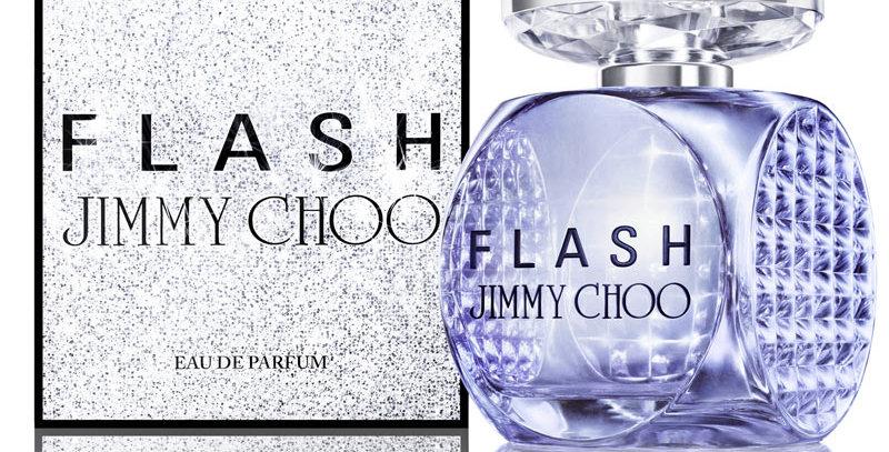 FLASH EDP/ Jimmy Choo
