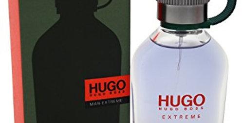 Hugo Man Extreme EDP