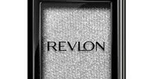 SHADOWSLINKS-SILVER/ REVLON