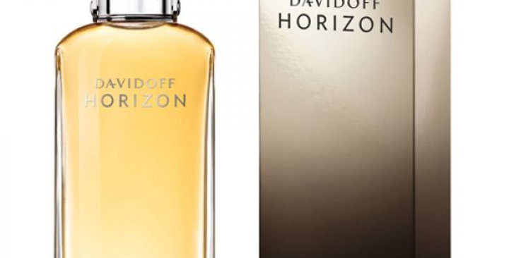 HORIZON/ DAVIDOFF