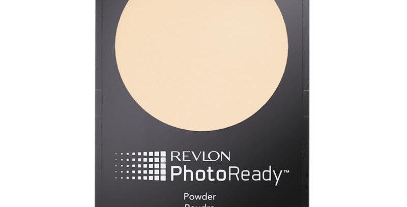 REVLON PHOTOREADY POWDER MEDIUM/DEEP