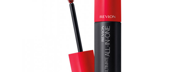 ULTIMATE ALL-IN-ONE BLACKENED BROWN NWP/ REVLON