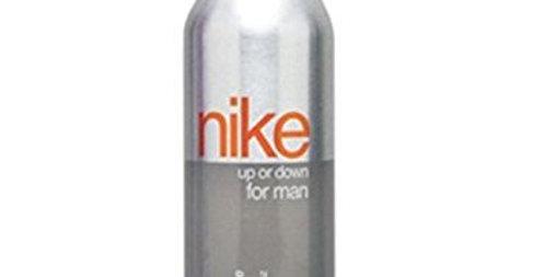 ION Man Deo 200 ml vap/ NIKE