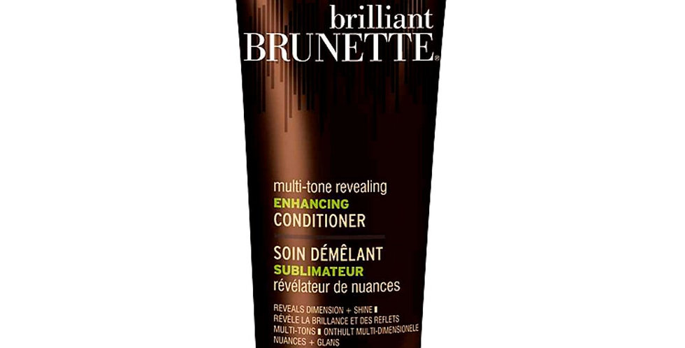 Color Protecting Conditioner / JOHN FRIEDA
