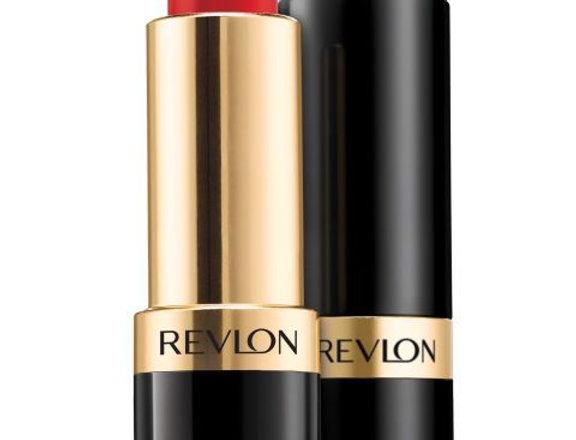 MATTE  06 REALLY RED (ROJO) / REVLON