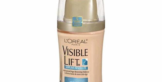 Visible Lift Serum Abs Sand Beige   152  /L'oréal