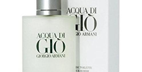 ACQUA DI GIO EDT VAPO.NP / GIORGIO ARMANI