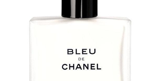 Bleu De Chanel After /Shave/ 100ML  CHANEL