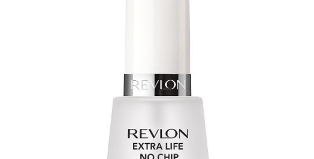 REVLON NAIL EXTRA LIFE TOP COAT