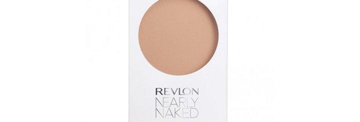 REVLON NRLY NKED MAKE UP INTL 11