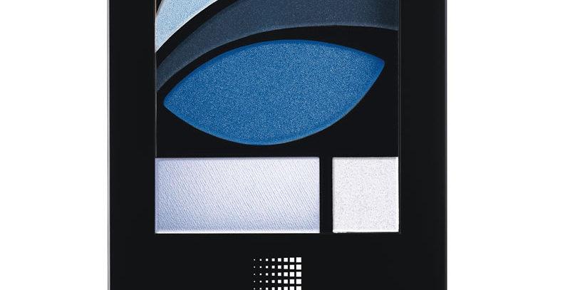 PRIMER + SHADOW AVANT GARDE / REVLON
