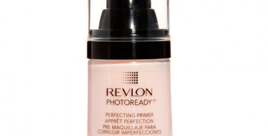 REV.PHOTHOREADY PRIMERS PHOT.COLOR CORRE / REVLON