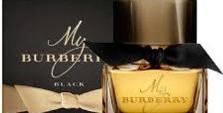 My Burberry Black EDP/ BURBERRY
