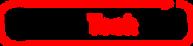 mts-logo-jun13-transback.png