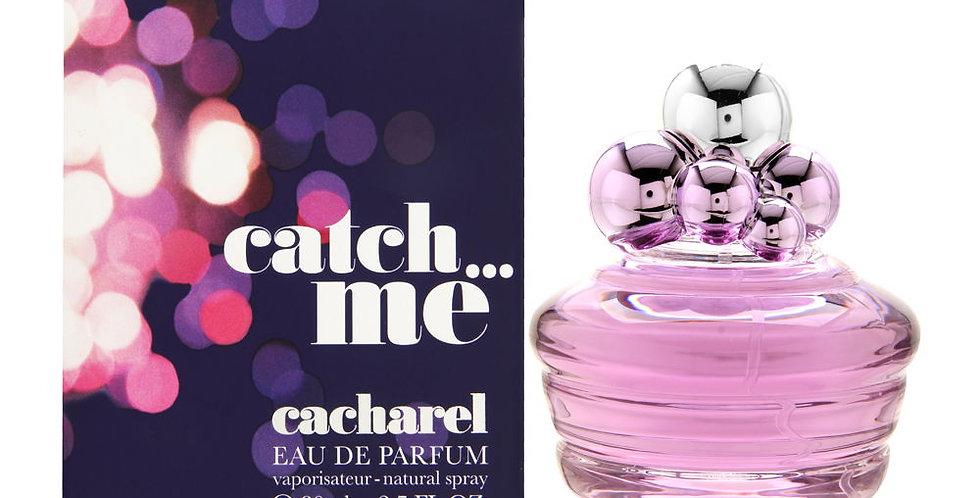 CATCH ME EDP VAPO / CACHAREL