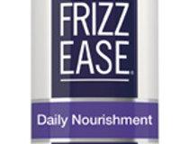 Daily Nourishment Leave-In Conditioner Spray / JOHN FRIEDA
