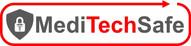 mts-logo-jun13_edited.jpg