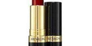 76 REVLON RED(730) ROJO / REVLON