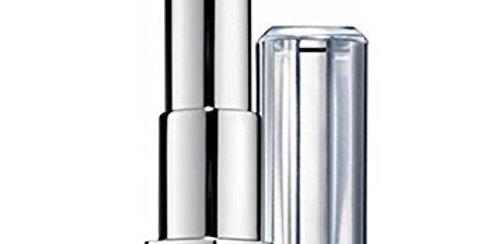 ULTRA HD LIPSTICK GLADIOLUS  (ROJO) / REVLON
