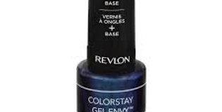ColorStay GEL All In--  REVLON